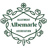 Albemarle Allotments Association